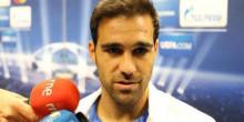 Transferts – Atlético Madrid : Jesus Gamez pour 3 ans [officiel]