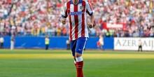 Pré-saison – Atlético Madrid : Griezmann revient sur sa première