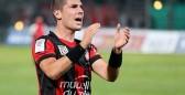 ASSE – Mercato : Pied, discussions confirmées par l'OGC Nice !