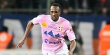Evian TG – Kassim Abdallah : «On ne va pas se mentir, on a refusé le jeu !»