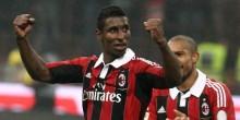 AC Milan – Transfert :après Cardozo, Trabzon arrache Kévin Constant ! [officiel]