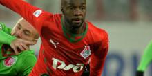 Mercato – Premier League : Lassana Diarra proche de QPR