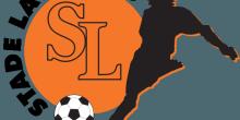 Mercato – Rennes : Saïd prêté à Laval en Ligue 2.