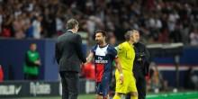 News PSG – Transfert : Confirmation des envies de départ de Lavezzi ?