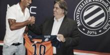 Mercato – MHSC : Lucas Barrios prêté à Montpellier (Off.) !