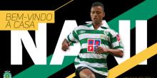 Man. United – Transfert : Marcos Rojo / Nani, échange confirmé [officiel]
