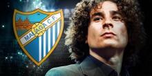 Mercato : Ochoa signe à Malaga [officiel]