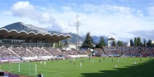 L1 – Evian TG / PSG : Les compositions officielles