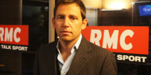LDC – PSG : Daniel Riolo attend que Paris redevienne performant