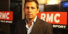 PSG – OL (1-1) : L'analyse de Daniel Riolo