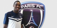 National – Paris FC : Le club de la capitale sort les crocs
