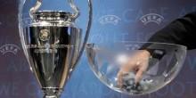 LDC / PSG : Paris va retrouver Chelsea