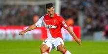L1 – AS Monaco : Les révélations de Toulalan