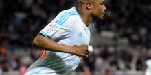 Marseille : André Ayew dans le viseur de Rafael Benitez