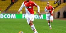 L1 – AS Monaco : Anthony Martial forfait