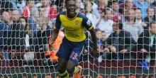 Premier League : Arsenal se refait une santé face à Aston Villa