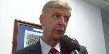 C1 / Anderlecht – Arsenal : Les Gunners l'ont échappé belle !