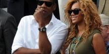 PSG / Barcelone : Paris s'éclate, Beyoncé et Jay-Z aussi