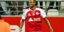 Reims – Marseille : N'Gog encore forfait, Oniangué de retour