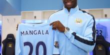Premier League / Manchester City : Le patron, c'est Mangala !