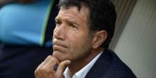 AS Monaco : Enzo Scifo critique les choix des nouveaux dirigeants
