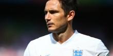 Manchester City – Chelsea : Merci Lampard !