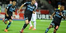 OM – Transfert : Gignac, il n'y a pas de négociations avec l'Inter !