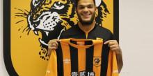 Transfert – Newcastle : Ben Arfa prêté rejoint Hull City !