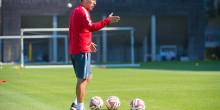 Ligue des Champions – Monaco / Leverkusen : Jardim a du mal à faire son choix