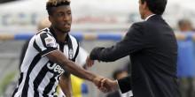 Infos – Juventus : Kingsley Coman, le retour sous les projecteurs d'un ex-Parisien ?