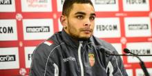 Infos – AS Monaco : Kurzawa a un défenseur à l'ASSE