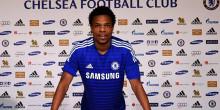 Premier League – Chelsea : Mourinho explique le choix Loïc Rémy