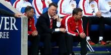 Premier League : Manchester United prend une déculottée