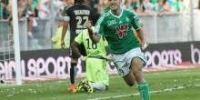 News – ASSE : Un joueur revient pour le match contre Metz.