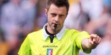 PSG – Barcelone : Nicola Rizzoli au sifflet