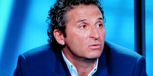 L1 – Bordeaux : Patrick Guillou entraîneur adjoint des Girondins (Off.) !