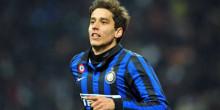 Mercato Premier League : Alvarez prêté à Sunderland