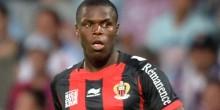 Nice : Deux défenseurs incertains contre Montpellier