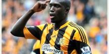 Hull City : Yannick Sagbo prêté à Wolverhampton (Off.) !