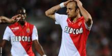 AS Monaco : Une défaite et bien plus que ça