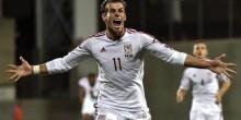 Actualité Mercato - Real Madrid : La grande folie de Manchester United pour Bale !
