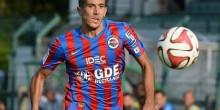 L1 – Caen / PSG : «Ils peuvent marquer à tout moment.»
