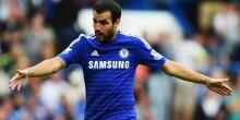 Actualité – Chelsea : Fabegras évoque son avenir
