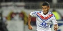 Actualité mercato – OL : Nabil Fekir a séduit Jean Michel Aulas