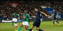 L1 – PSG : Javier Pastore est-il en train d'eclipser Matuidi ?