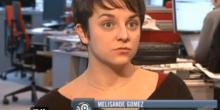 L1 – PSG : Quand une journaliste tourne Paris en dérision