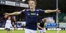Transfert : PSG, Man City et Liverpool, Dortmund, voilà le plus avancé pour Odegaard !