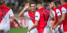 Ligue des Champions / AS Monaco : «On attendait ce moment avec impatience.»