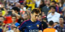Espagne : Munir appelé en sélection pour remplacer Diego Costa