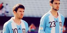 Argentine : Pastore s'installe en sélection, retour de Carlos Tevéz
